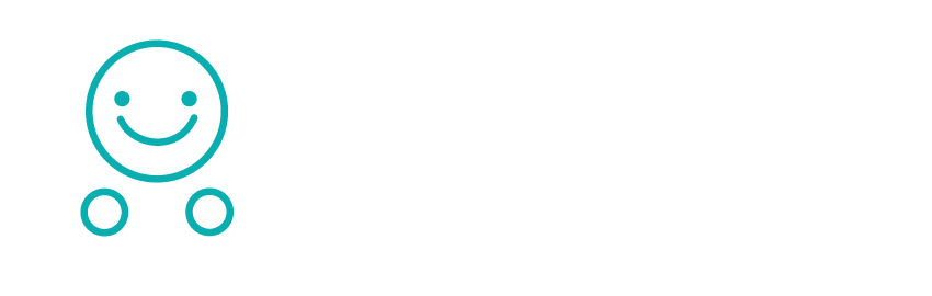 Pharmahappy.com